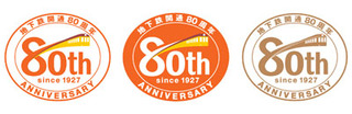 200739_2