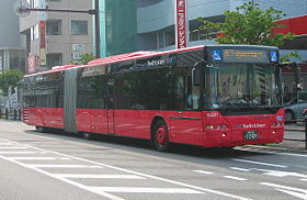 00280pxtwinliner