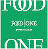 00foodone_logo