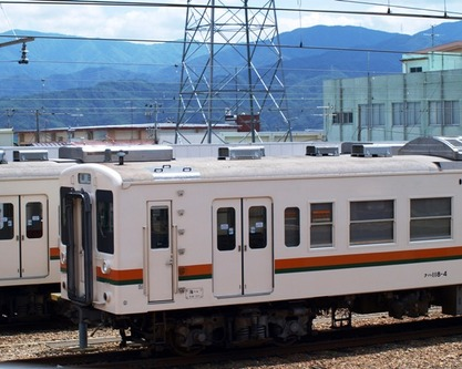 P8180272