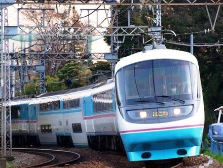P3293014
