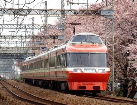 P4053300