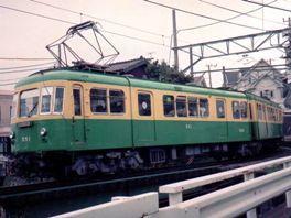 800pxenoden551