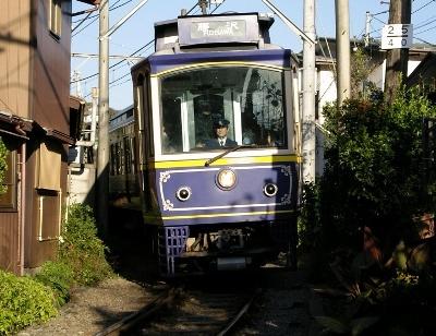 Imgp0277