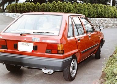 19820601