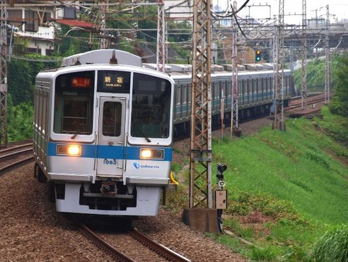 P7310300
