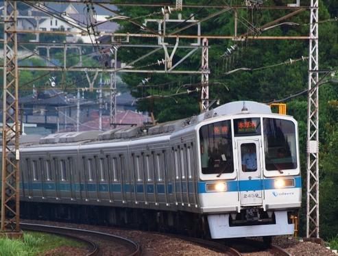 P7310301