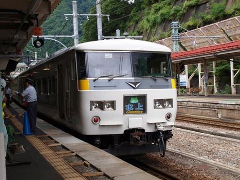 P8090594