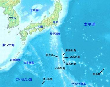 00map_of_ogasawara_islands_ja