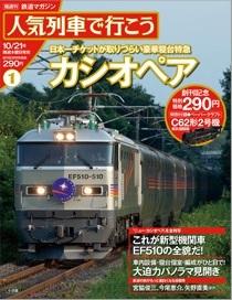 20101007train
