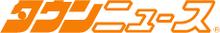 000header_logo