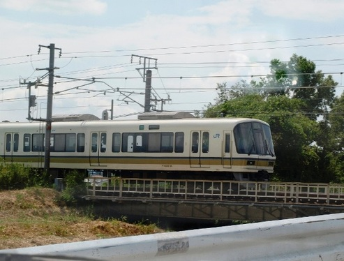 P8155218