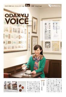 201202voice