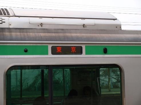 P3038550