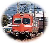00train1