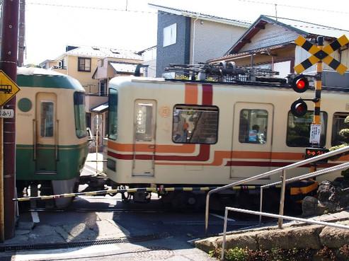 P4135351
