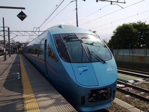 P5265880