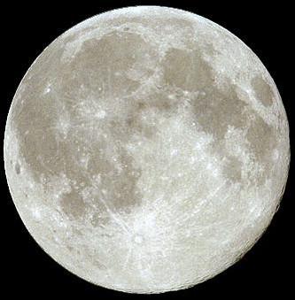 Moon100