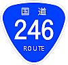246_2
