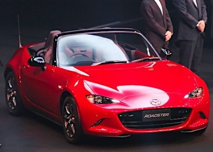 20140904roadster