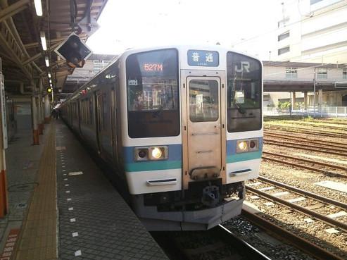 Dsc_102592