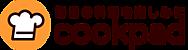 Logo_header_207