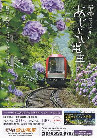 20160610_hakoneajisai