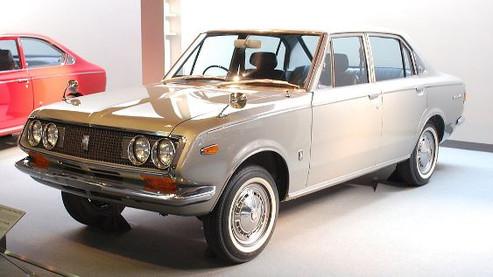 Toyopet_coronamark_ii_1968001