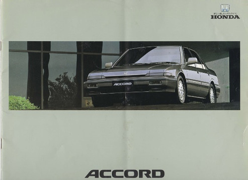 Car198809hondaaccord3rd