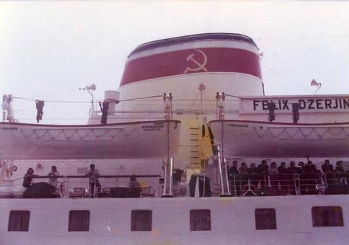 19740501