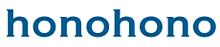 Honohono_logo000