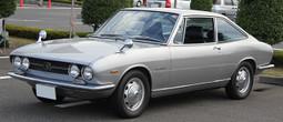 19681972_isuzu_117_coupe