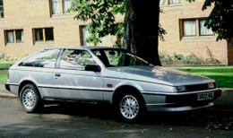 Isuzupiazza1986