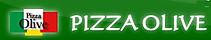 Pizzaolive