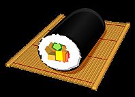 Ehoumaki01198