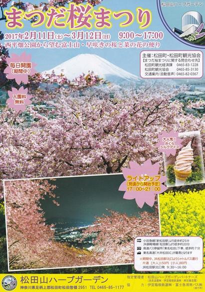 20170203matsudayama