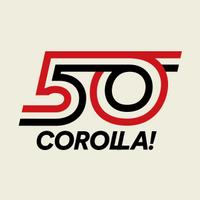 Corolla_logo