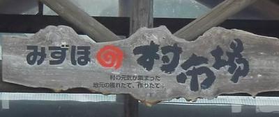 20170323mizuhomura