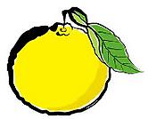 Yuzu3