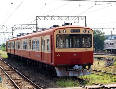 P8120123