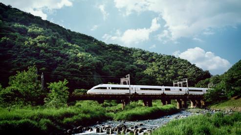 2005_summer_1920