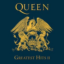201812queengreatesthits2_2