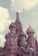197405