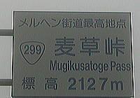 1002mugikusa1