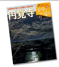 Koji_sotei35