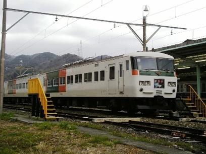 Imgp2341
