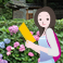 00index_ajisai0906_2