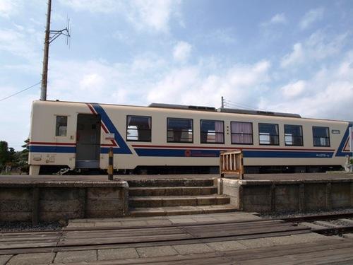 P9216122