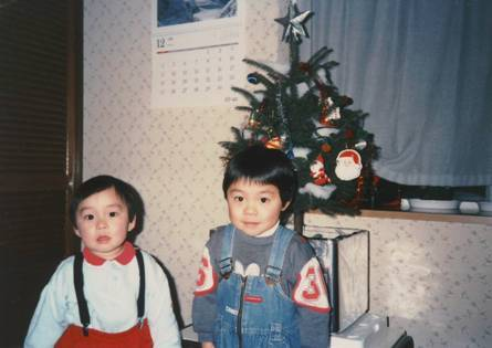 Scan10123