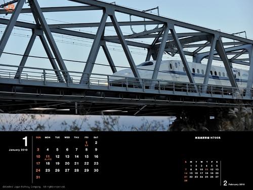 Calendar201001_1024768